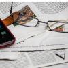 Giornali di carta o digitali?