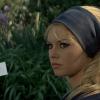 Brigitte Bardot Bardot